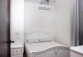 Дом 5-ти комнатный